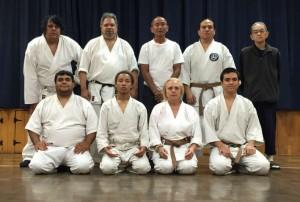2014 Members
