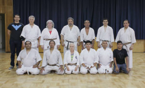 2016 Members