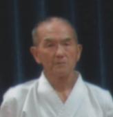 Albert Kubota